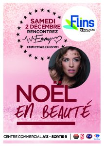 NOEL beaute Flyer 2-3