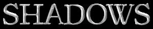 logo SHADOWD
