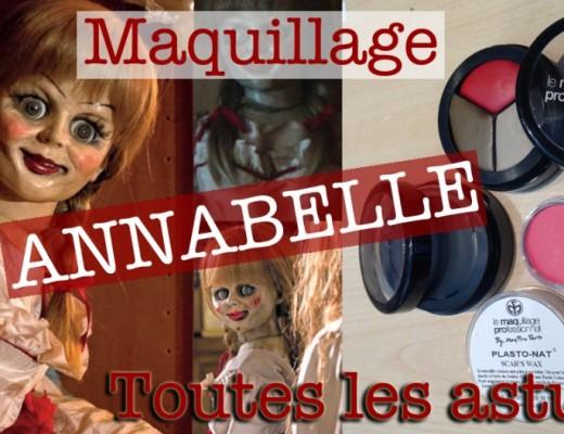 anablele-1024x527