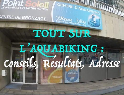 aquabikie